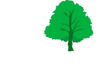 Logo Gîte de Bussières