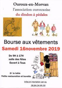 2019-11_Bourse-aux-vêtements